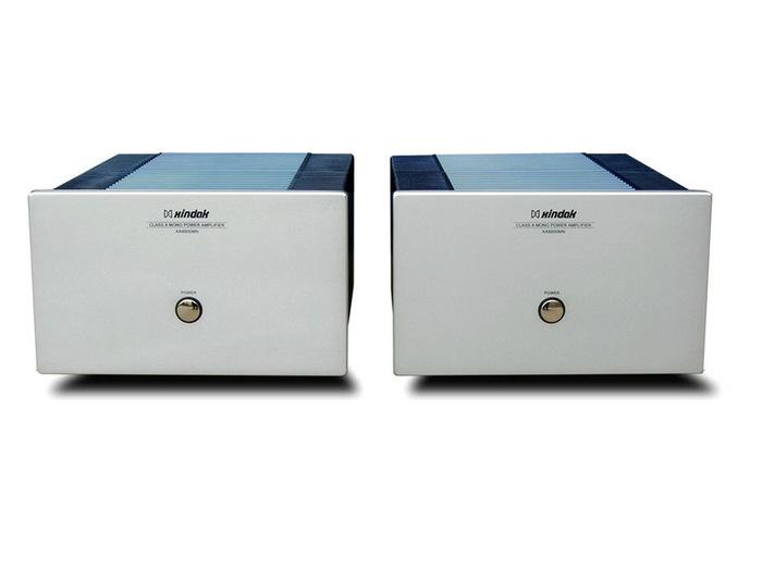 Xindak XA8800MNE Mono