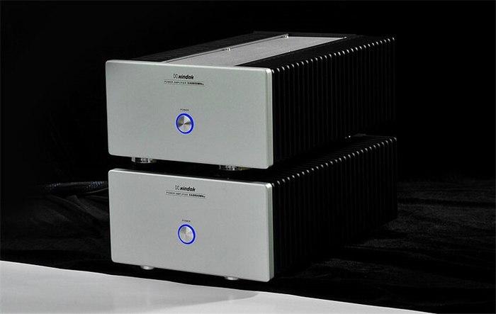Xindak XA8800MNu Mini Mono