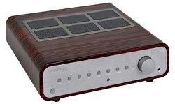 Peachtree audio nova500