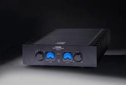 Xindak XA6800R (II)