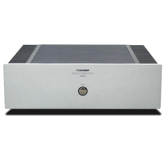 Xindak XA8550