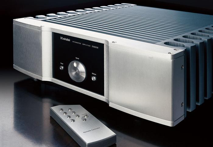 Xindak XA6950
